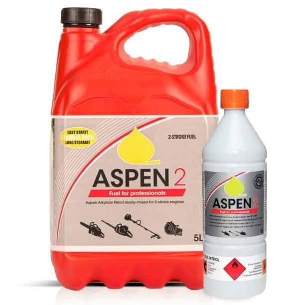 aspen5l1L